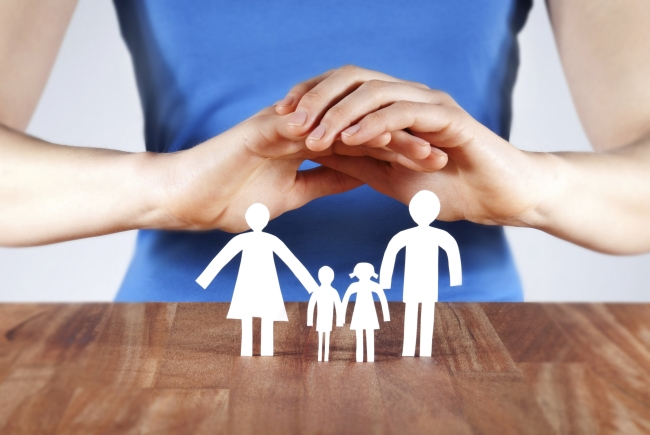 1449051210_life-insurance-cost
