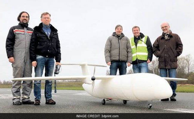 3d-print-mini-aircraft_650x400_81465104697