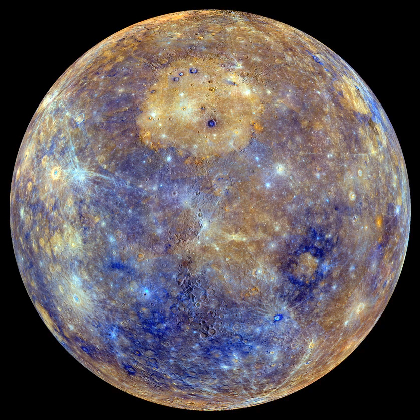 Mercury-Messenger-enhanced-color.jpg