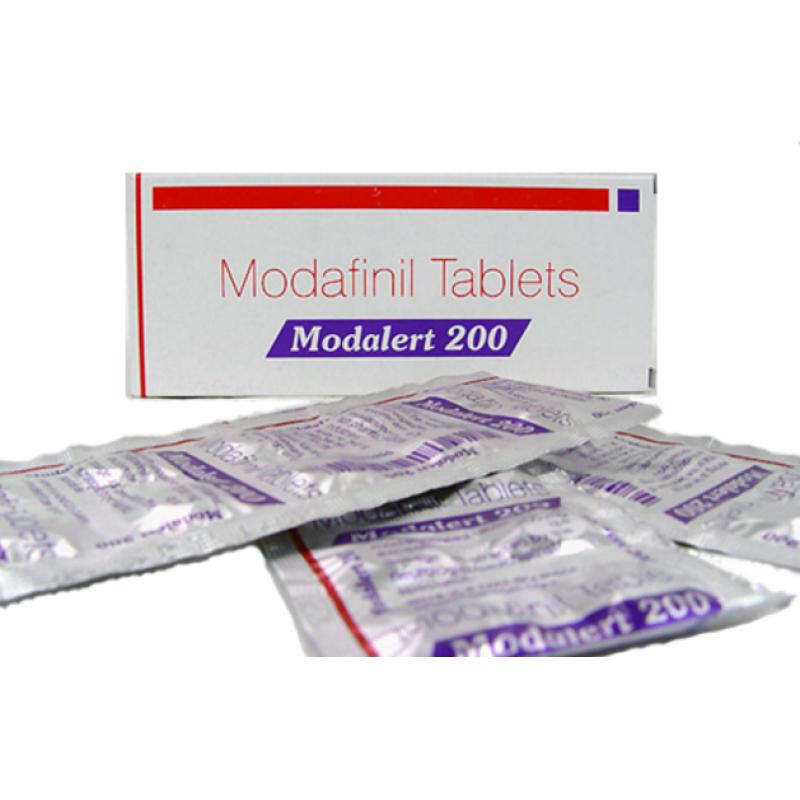 Modalert1a-800x800