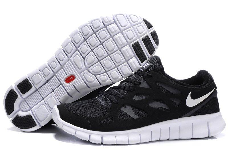 1e2e62ee Nike Free Run в Украине в интернет магазине Vse-krossovki.in.ua