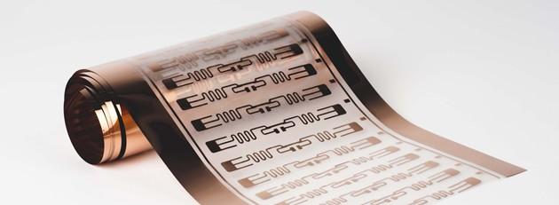 printable-electronics