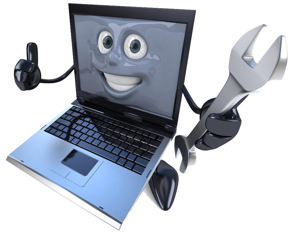 Насколько важно заказать ремонт ноутбуков в Алматы