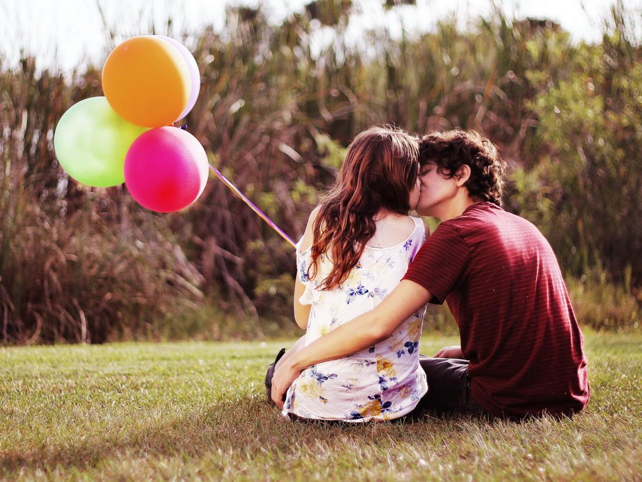 romanticheskoe-svidanie