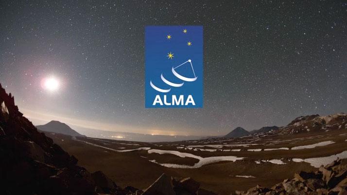 130313_ALMAinauguration_v01