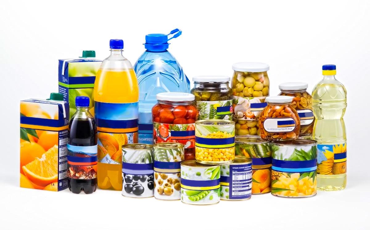продукты питания снижающие уровень холестерина в крови
