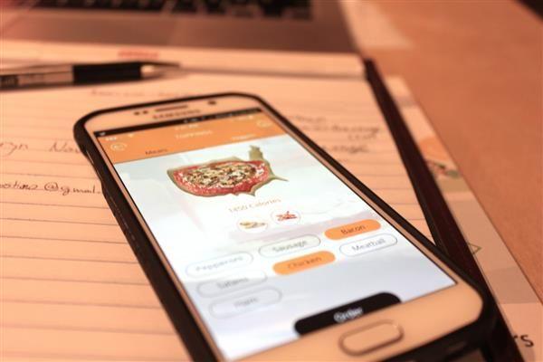 Теперь 3D принтеры пригодны для печатания пиццы