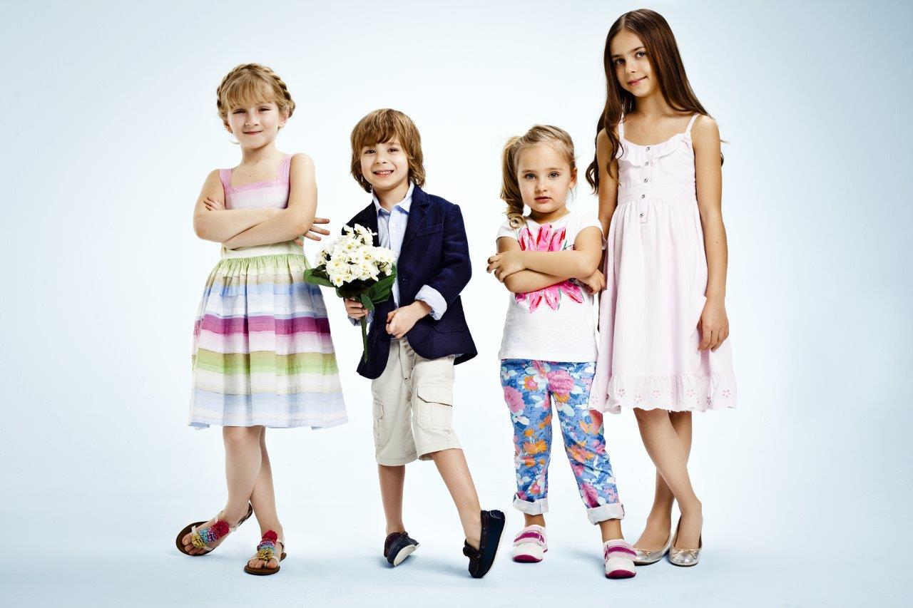 Детская одежда по доступным ценам 35d367b241f