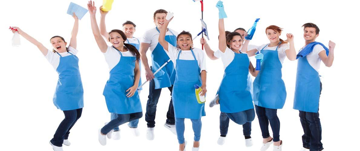 клининговая компания уборка квартиры псков