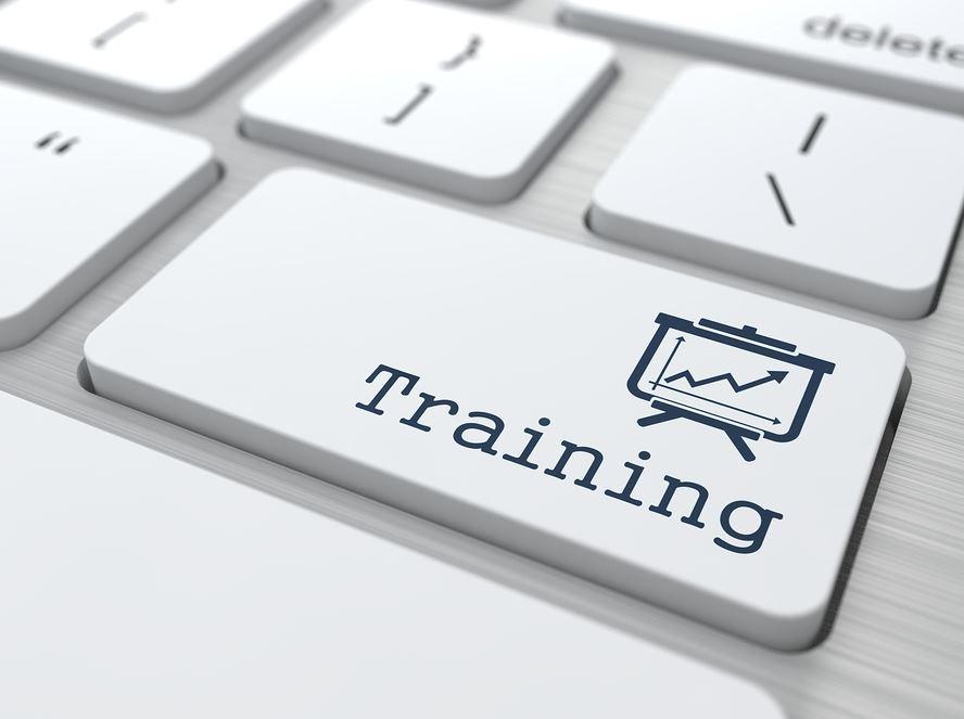 Для чего нужны тренинги по продажам и в чем их особенности
