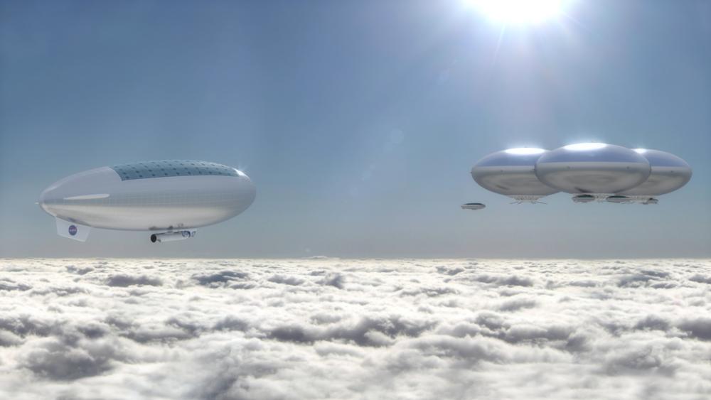 Элон Маск меняет планы по покорению космоса?