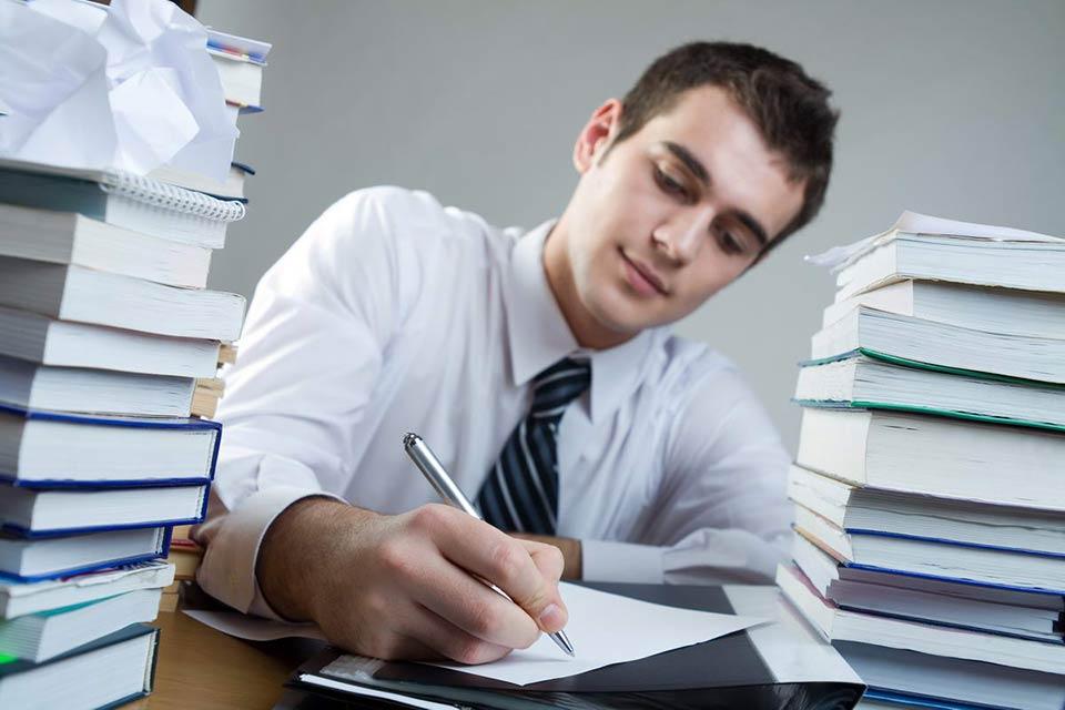 Курсовые работы на заказ для всех студентов