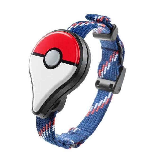 Pokemon Go обзавелся самым настоящим покеболом