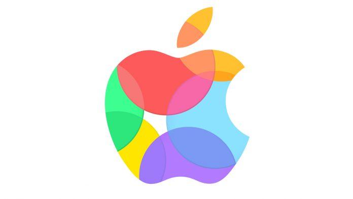 Apple магазины