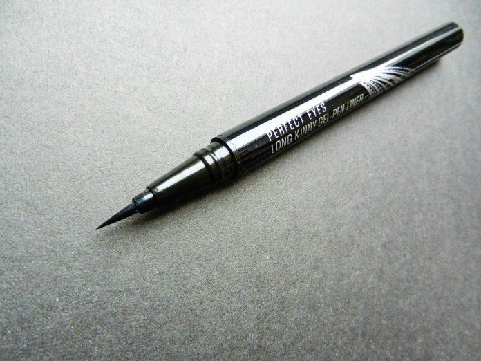 Ручка-лайнер