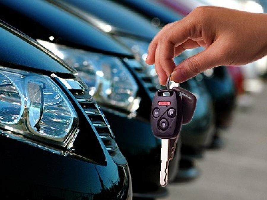 Аренда автомобилей эконом как открыть точку по продаже жд и авиа билетов