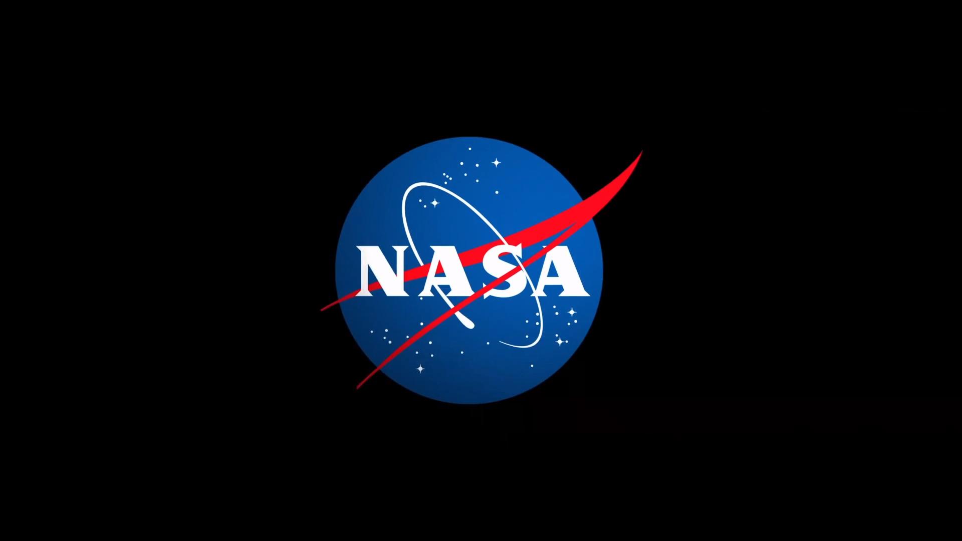 NASA назвало дату запуска ракеты-носителя сукраинским мотором
