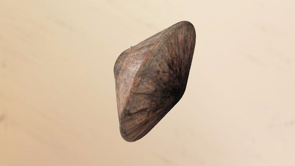 Schiaparelli от ESA приземлится на Марс 19 октября