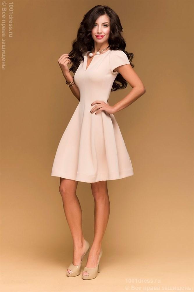 Купить Коктейльное Платье В Интернет Магазине В Москве