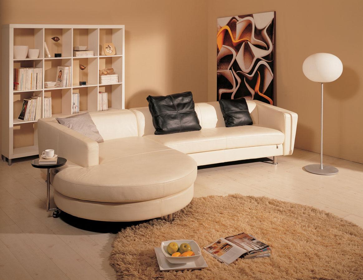 Картинки по запросу мебель картинки