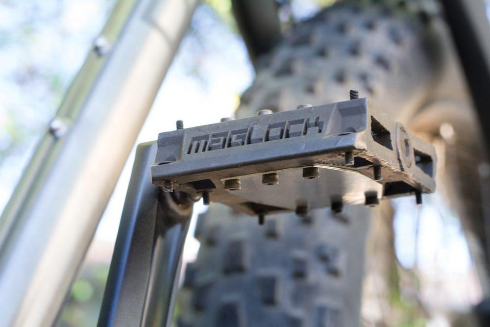 maglock-vault-4
