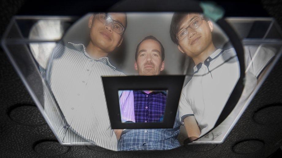 Шок: ученые создали уникальные солнечные батареи