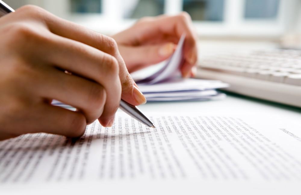 Качественный перевод в профессиональных бюро переводов