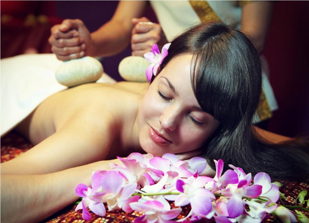 Эротический массаж по купонам в санкт петербурге