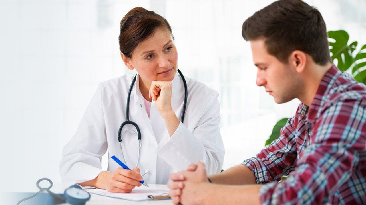 консультация врача диетолога в москве