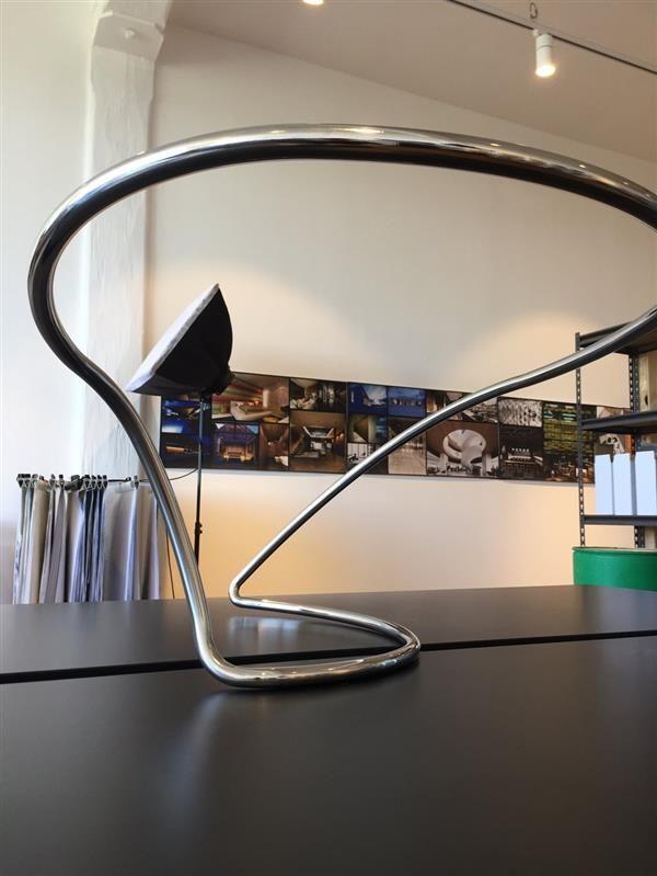3D-печать в очередной раз показала широкие возможности в дизайне