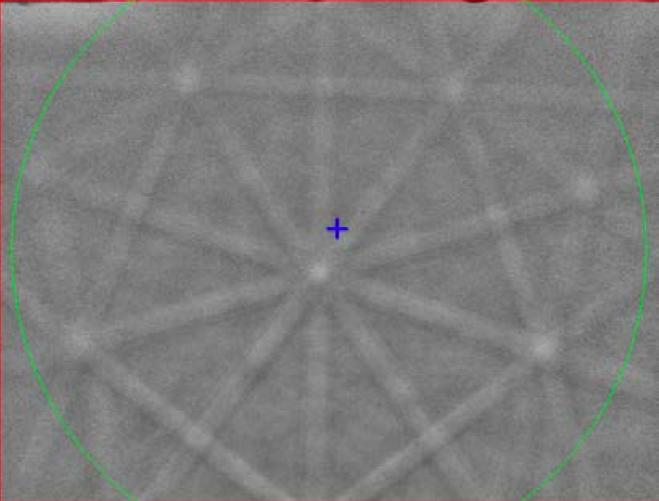 Ученые обнаружили уникальный квазикристалл