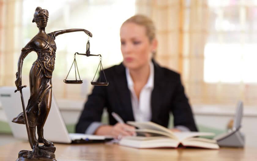 Для чего нужна юридическая консультация