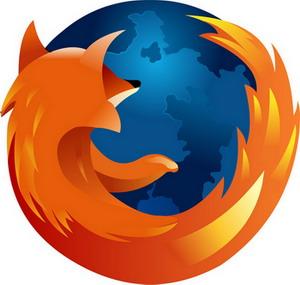 1196746418_mozilla_firefox_logo
