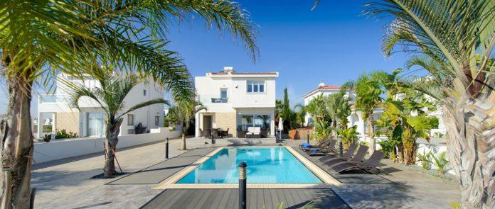 Тонкости покупки недвижимости на Кипре