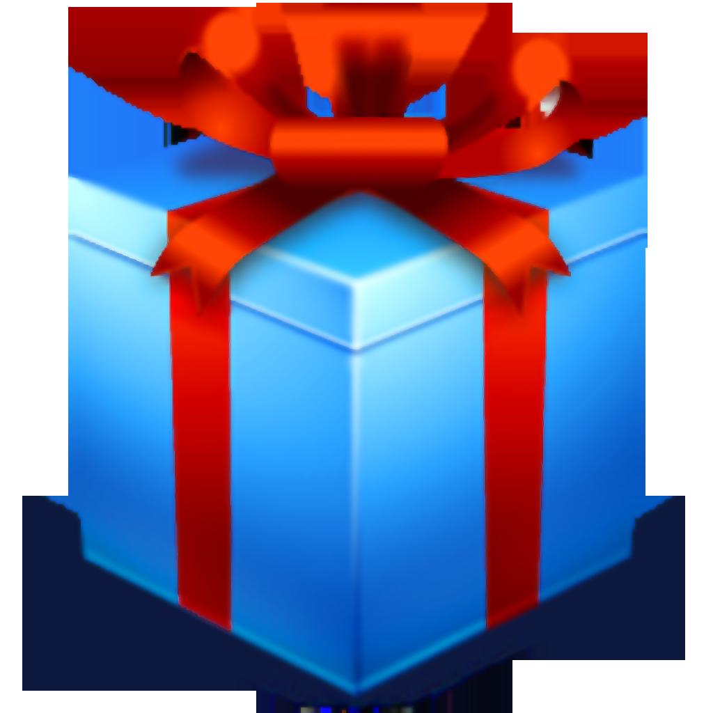 Подарок Скачать Торрент - фото 4