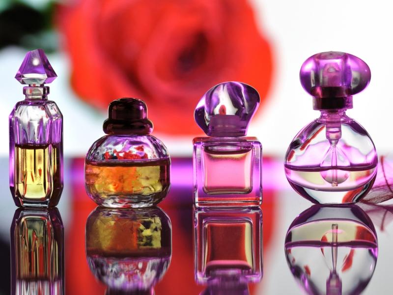 В Казахстане рынок парфюмерии, туалетных и моющих средств остро нуждается в импортозамещении