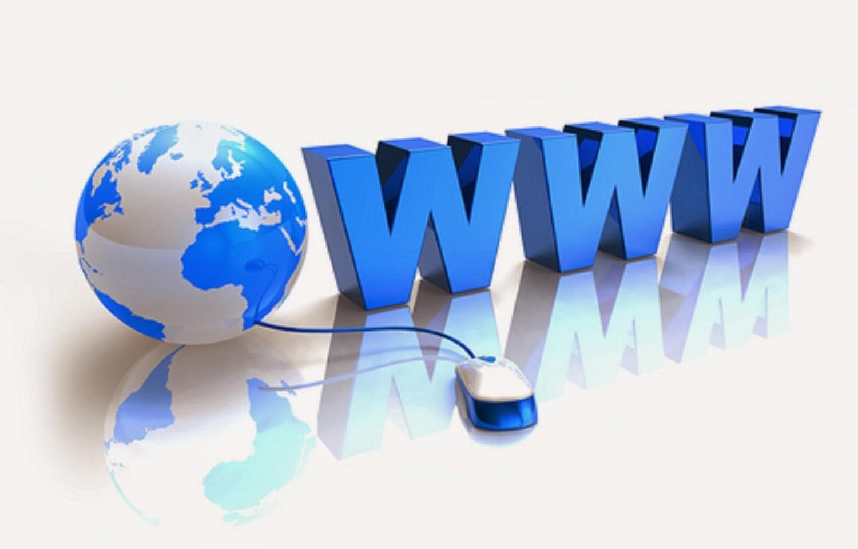 Профессиональное создание сайтов в веб-студии Impulse Design. Преимущества  веб-студии