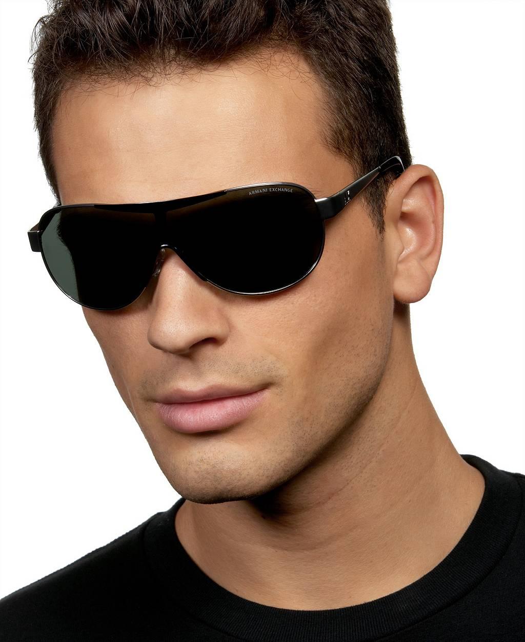 fb1048077e7f Подбор отличных солнцезащитных очков под Ваш стиль!