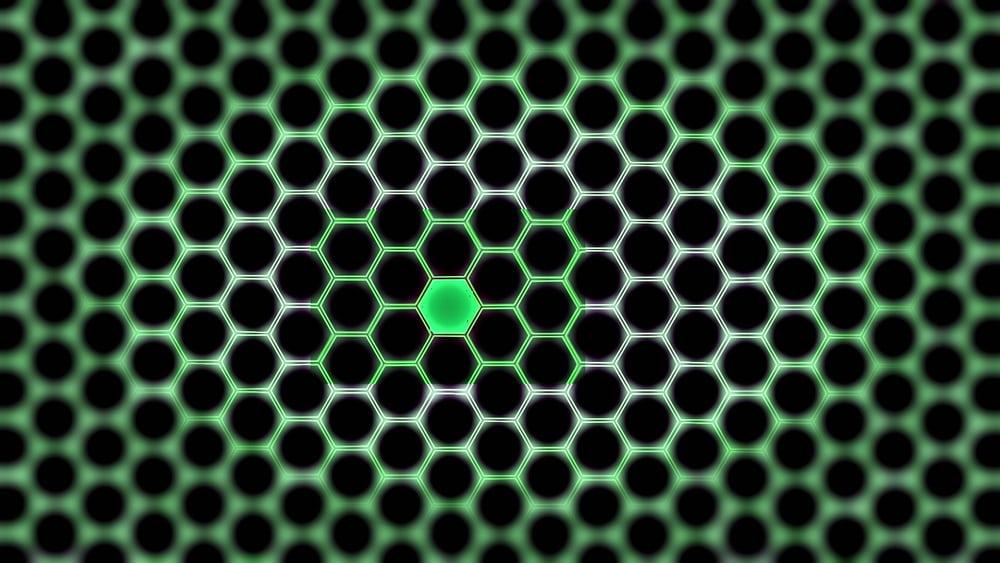 Без сопротивления. Ученые активировали сверхпроводимость графена