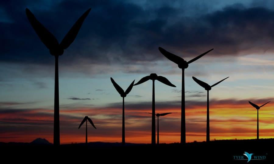 tyer-wind-turbine-4