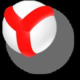 yandex-brouzer