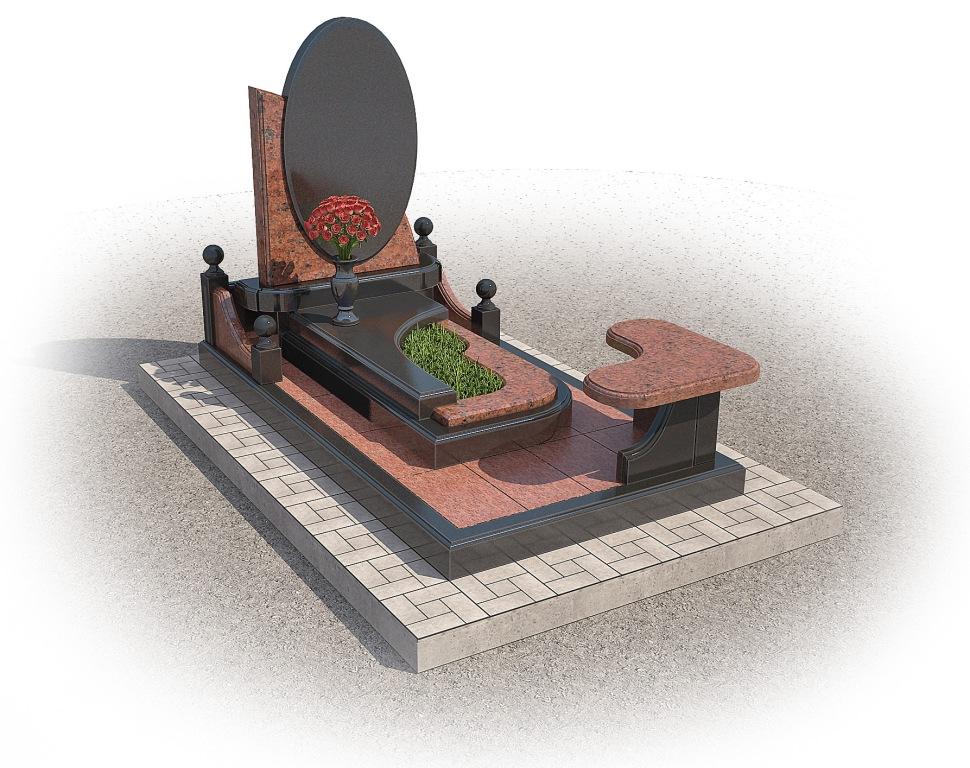 Памятники гранитные фото и чем лечить в надгробные памятники фото цены характеристики