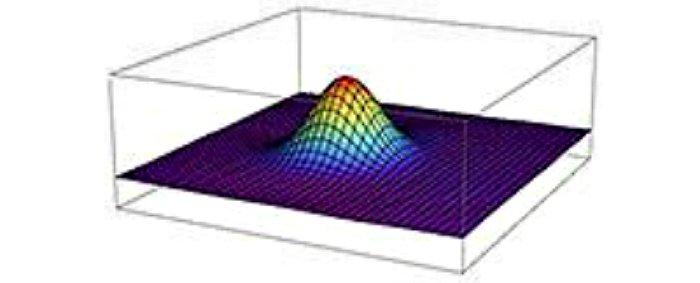 Физики-теоретики рассчитали возможную волну от Большого Взрыва