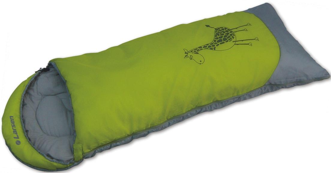 Спальник