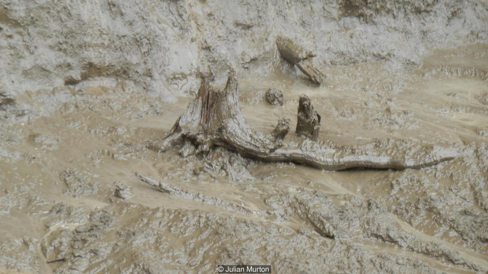 Сибирские кратеры представляют угрозу для всего человечества