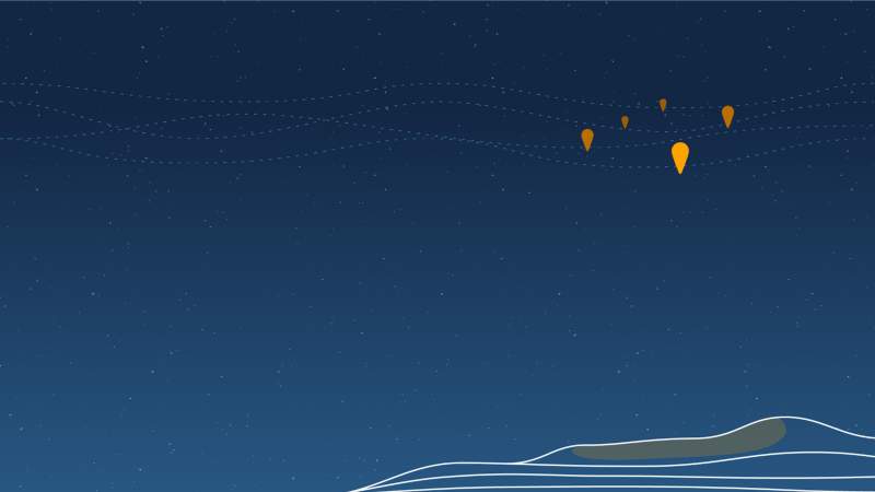 http://newatlas.com/project-loon-clusters-balloons/47980/