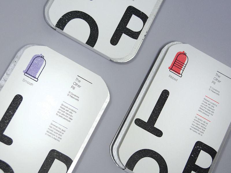 British Condoms выпустил первые в мире смарт-презервативы