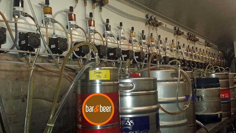 Все для розлива пива в домашних условиях 317