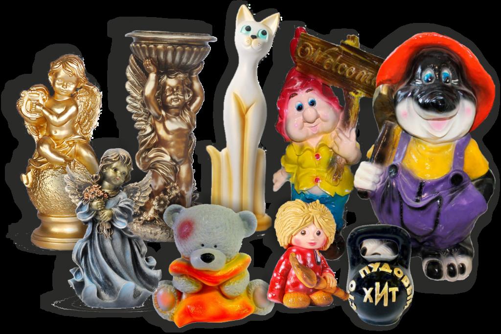 Картинки подарки и сувениры 5