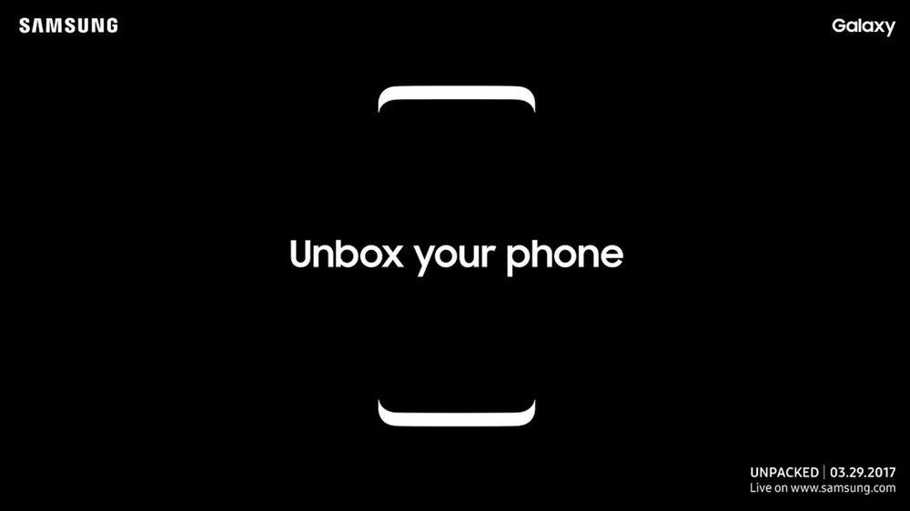 Самсунг Galaxy J5 (2017) увидели вбазе Geekbench
